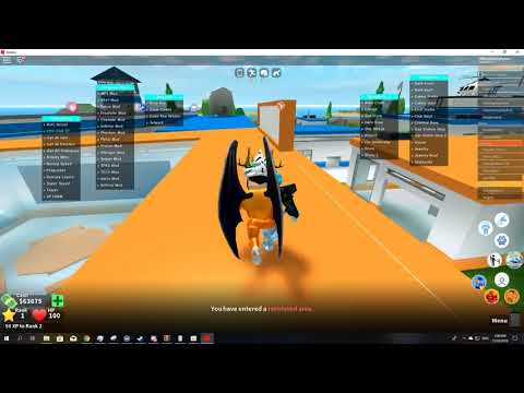 NEW Bleu Reborn! BEST FREE! LEVEL 7 EXECUTOR  Loadstrings Games Level 7 OVER POWERED