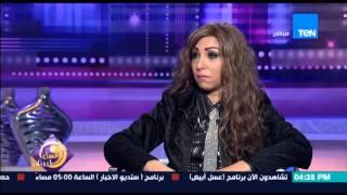 عسل أبيض - عمر مصطفى متولى عن مسرح مصر