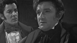 The Count of Monte Cristo (1964, starring Alan Badel) - Episode 12