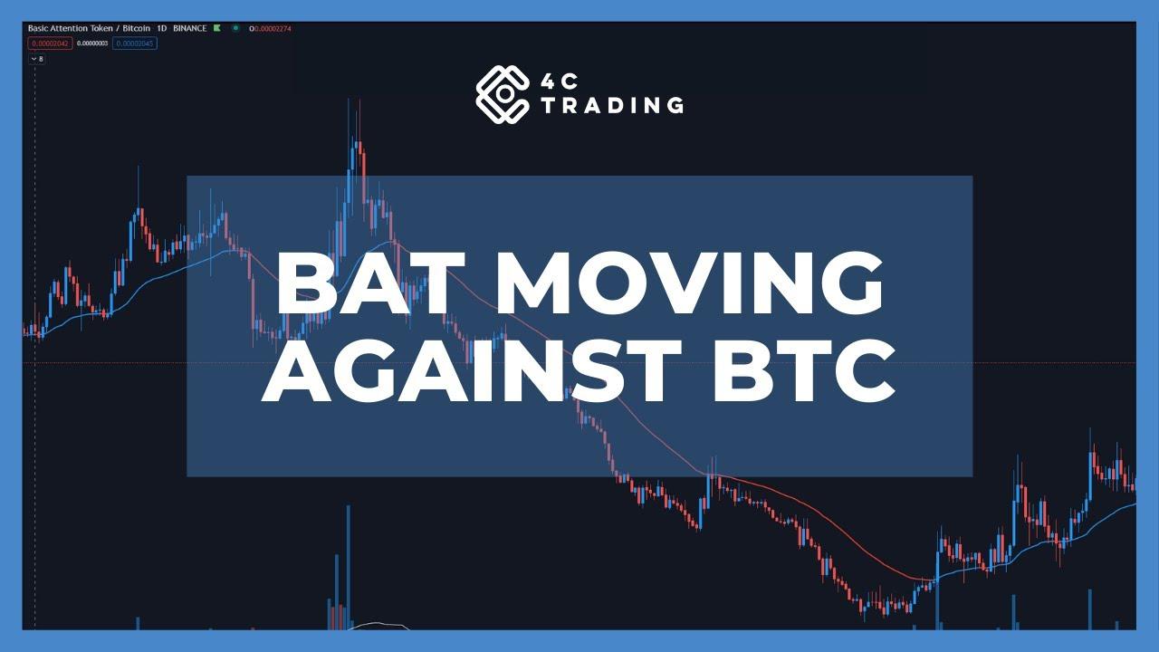 crypto market cap list