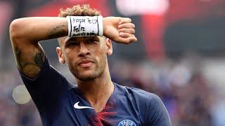 Neymar  Bebe - 6ix9ine Ft. Anuel Aa Prod. By Ronny J
