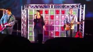 Little Tin God by Don Henley / Shoreline Church - Destin, FL