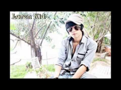 Te Di 7 Ong ( Rep v.v.... ) - Loren Kid