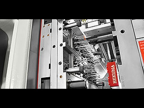 Arburg manual dailymotion video tvh youtube gmp compliant mass production of pipette tip arburg and hekuma fandeluxe Choice Image