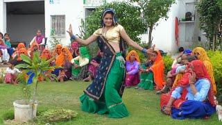 लॉकडाउन की लूगड़ी मे लाजन मर जाऊ    Meena Wati    Gurjar Rasiya    Ajeet Katara Rasiya