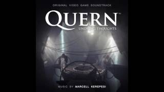 Download lagu Quern - Undying Thoughts (Full Soundtrack)