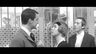 Jules et Jim : la séquence machiste, le mépris des femmes