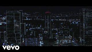 Hustle Man Hefner - I Love Fort Worth