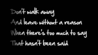 The Sick Puppies - Don