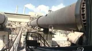 видео Черная металлургия в РФ