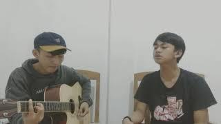 Download Lagu JANGAN PERNAH BERUBAH-ST12  COVER BY WANGSEE_ mp3