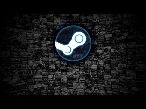Steam Saat Kasma Botu ( Aynı Anda Sınırsız Oyunun Oynanma Süresini Artırın)