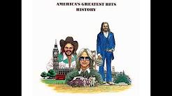 America - America's Greatest Hits