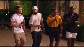 Rak-Su: They Went Through A Lot, But Now They May Be Making Hit Records | The X Factor UK 2017