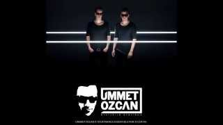 Sick Individuals vs Ummet Ozcan - Raise Your Prime (Tanguy HERARD Mashup)