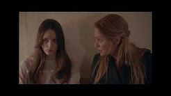 Popular Stacy Martin Lars Von Trier Videos Youtube