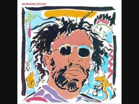 burning spear mix free mp3 download