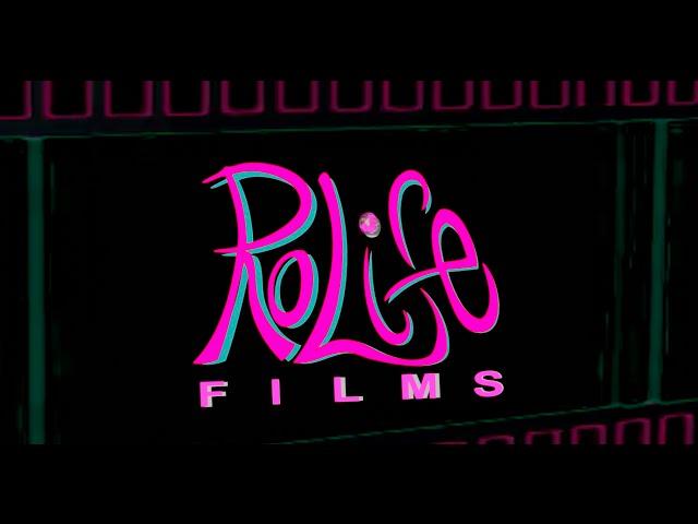 Sizzle Reel 2 Ro Life Films