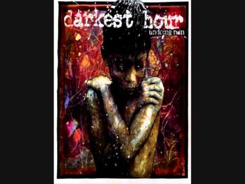Клип Darkest Hour - Low