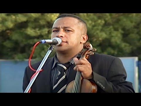 kamal  abdi -  LOWLA BESMELLAH    Music , Maroc,chaabi,nayda,hayha, jara,alwa,100%, marocain