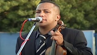 Kamal Abdi - Lowla - Video Officiel