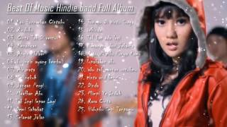 Best Of indie Band musik indonesia