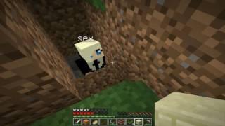НИКИТА И ЕГО ЧЛЕН 18++ НИКИТИНЫ ШАХТЫ С АЛМАЗАМИ !! by.Minecraft