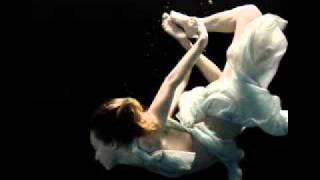 Tori Amos - Improv Juarez/Siren