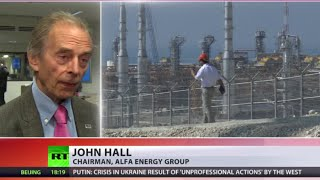 Oil Rigging: Some members ignore OPEC
