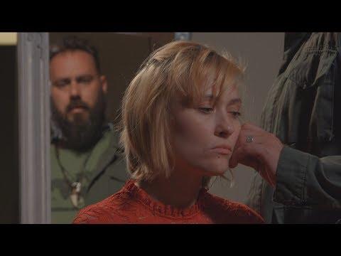ELI Feat. Oana Radu - Bluza Gri | Official Video