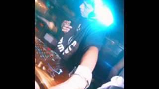 res Q me DJ SHINKAWA