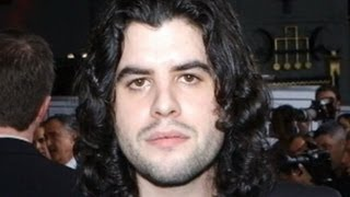 Sage Stallone Death: Sylvester Stallone Issues Comments as LAPD Moves Case to Robbery-Homicide Squad