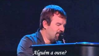 Casting Crowns - Does Anybody Hear Her (Legendado)