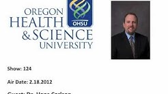 hqdefault - Ohsu Back Pain Seminar