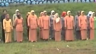 Video Sornobi - Upacara Bendera SMA 1 Lintau, Tahun 2005 download MP3, 3GP, MP4, WEBM, AVI, FLV Agustus 2018