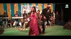 Mag Fagun Hisid Hoy te Dare Sakam Nuru Yaa+(Purnima) New Santali Fansan video 2019
