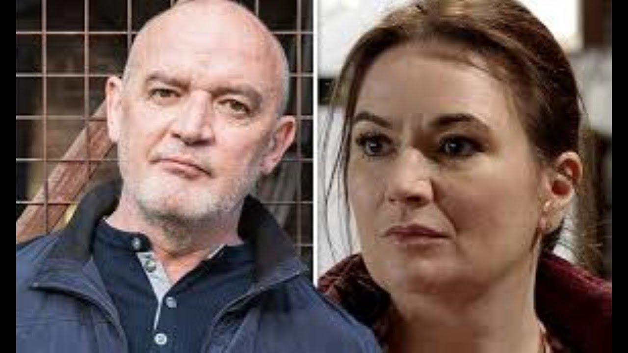 Coronation Street spoilers: Anna Windass return begins TONIGHT amid Pat  Phelan twist