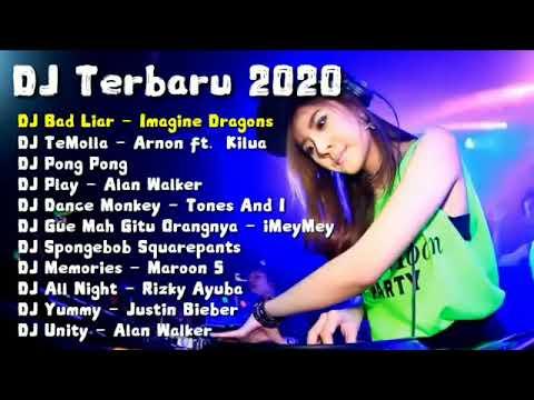 dj-terbaru-2020-full-album