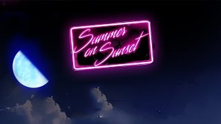Download Wale - Summer on Sunset (Full Mixtape) MP3 song and Music Video