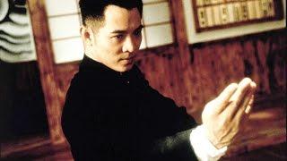 When Chen Zhen (Jet Li) discovers that his beloved teacher and ment...