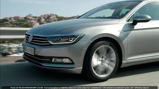 Volkswagen: Pregled za 2019.