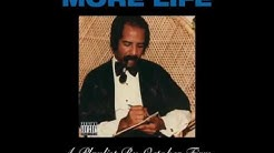 Drake - Sacrifices (Ft. 2 Chainz, Young Thug & ChrisdaCEO) (Audio) leaked New