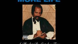Drake - Sacrifices (Ft. 2 Chainz, Young Thug & ChrisdaCEO) (Audio) leaked New thumbnail
