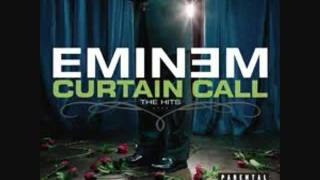 Eminem - when im gone -(Acapella) + download link