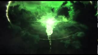 Трейлер к игре «Dragon Age Inquisition» 2014