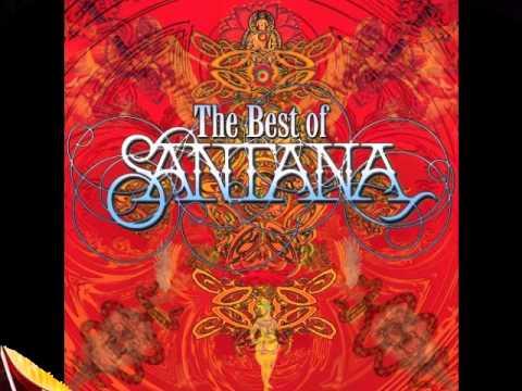 Europa - Carlos Santana Cover