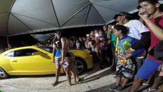 Video Cidiane Freitas 1º Moto Car Fest de Presidente Dutra-MA, parte 7 download MP3, 3GP, MP4, WEBM, AVI, FLV Juli 2018