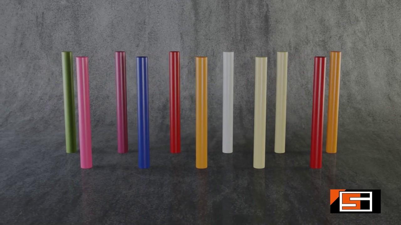 Formik Select Field