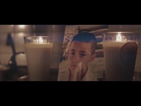 Jay wheeler - Yo me enamoré Official vídeo from YouTube · Duration:  2 minutes 54 seconds