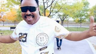 PAPA fololo ft Dr Cloud  & Anicet Magergo _ Kumpenda Siachi